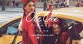 Ole Ole Flamenco Logo