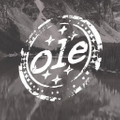 Ole Originals Logo