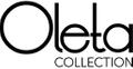 Oletallection logo