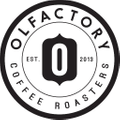 Olfactory Coffee Roasters Logo