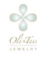 Oli & Tess Logo