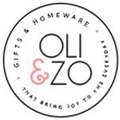 Oli And Zo logo