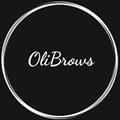 Olibrows Logo