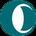 Olight Canada Logo