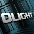 Olight Coupons and Promo Codes