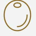 Olive & Basket logo