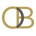 Olive Bella Logo