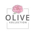 Olive Kollection Logo