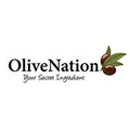 OliveNation.com logo