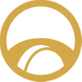 Oliveoillovers.Com Logo