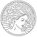 Oliver Cabel Logo