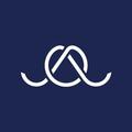 Oliver Jane Ltd Logo