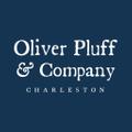 oliverpluff Logo