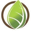 OLIVER'S HARVEST Logo