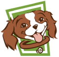 Oliver's Pet Care Logo