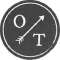 Kristyn Davidson Logo