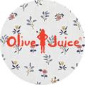 olivescloset Logo