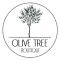 Olive Tree Boutique Logo