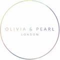 Olivia & Pearl Logo