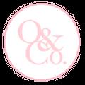 OLIVIA&CO. Logo