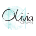 Olivia Morgan UK Logo