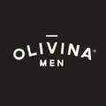 Olivina Men Logo