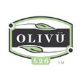 Olivu 426 Logo