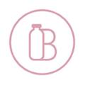 Ollie Belle Logo