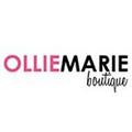 ollie-marie-boutique Logo