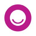 OLLY PBC Logo