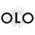 Olo Fragrance Logo
