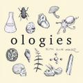 Ologies Logo
