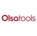 Olsa Tools Logo