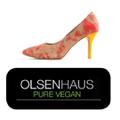 Olsenhaus Logo