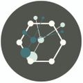 Oly Alchemy Logo