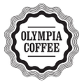 Olympia Coffee Roasting Coupons and Promo Codes