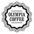 Olympia Coffee Roasting Company Logo