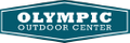 Olympic Outdoor Center Coupons and Promo Codes