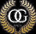 olympusgardencbd Logo