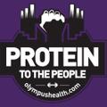olympushealth logo