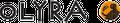 OLYRA Logo