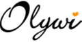 olywi Logo