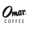 Omar Coffee logo