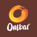 Ombar Chocolate Logo
