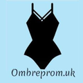 Ombreprom Logo