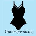 Ombreprom uk Logo