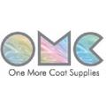 Onemorecoat Logo