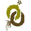 Omerica Organic USA Logo