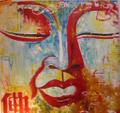 Om Gallery Logo