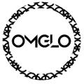OMGLO Logo
